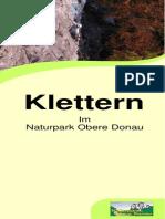 klettern_donautal