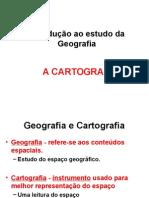 03 - Cartografia - Mapas, Gráficos.2015.ppt