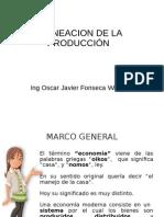 PRODUCCION 1-1