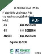 BPJS-VA0001259255193