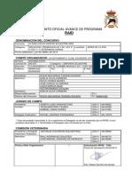 Avance de programa IV Raid Hipico Centro Ecuestre 2002(1).pdf