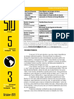 5_SID_2013.doc