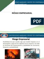 Empresarial y Crédito