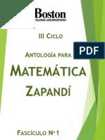 Mate Zapandí Fascículo N 1.pdf