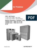 Catalogo Produto Cxpa(Ss Prc018e Pt1212)