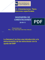Ing de Cimentaciones- Semana 3 (28!08!13) - Copia