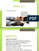 POWER-POINT (1).pptx