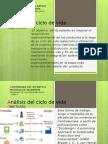 diapositivas ecodiseño