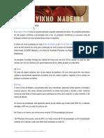 Regiao Viticola Da Madeira 1