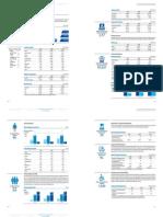 Samsung 13 Fact Figures Talent Management