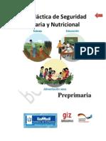 Guía Metodológica ESAN Preprimaria UV-borrador-imagenes.leaf