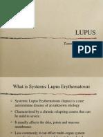 lupus ppt-1