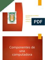 Componentes de una PC.pptx