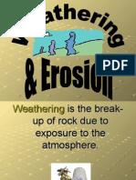 Weathering 2