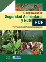 BR GIZ Seguridad Alimentaria y Nutricional Español--Alta Ver