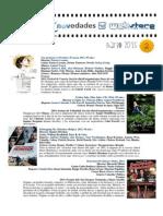 Catálogo de cine Marzo 2015-2.pdf