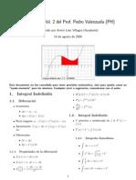 Resumen de Cálculo II.pdf