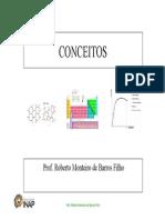 conceitos_materiais
