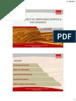 Modelo Dinámico de Onda Elemental.pdf