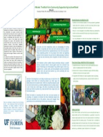 Expanding Your Market_The Multi-Farm Community Supported Agriculture Model
