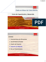 Sesion 4_Seleccion de Retardos.pdf