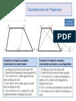 16-construccion-trapecios