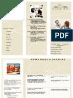 np practice brochure-3-1