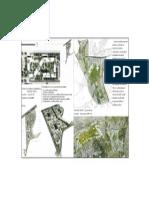 exemple urb.pdf