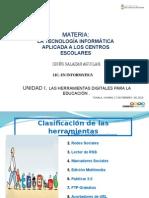 herramientasdigitalesparalaeducacion-130301152905-phpapp02.pptx