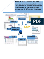infografia ERP