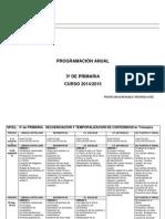 progprim3
