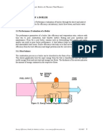 Pages from Boilers_and_ThermicFluidHeaters.pdf