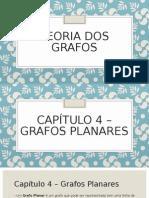 Capitulo4_GrafosPlanares