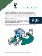 paper recycling pdf