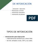 toxicologia forense.ppt