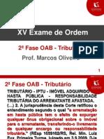 Modelos de PPT atualizados - XV Tributário - Responsabilidade Tributária.pdf