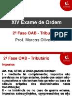 XV Tributos e Espécies - parte 1.pdf