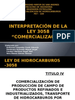 GRUPO 4 - LEY 3058 COMERCIALIZACION.pptx