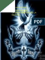 Espiritus-que-operan-dentro-de-la-Iglesia.pdf