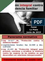 100610 ModifLegFamilia Fama ViolenciaFamiliar