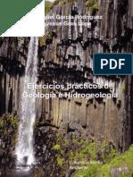 Ejercicios hidrogeología
