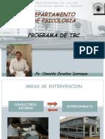 7- Exposicion Programas (Tbc)