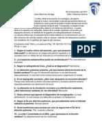 Caso Clinico IV (1)