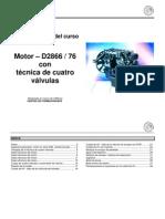 MANUAL_D28_4VEURO3 (2) (1)