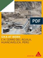 SAW SIKA c.h. cerro del aguila.pdf