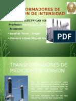 EXPOMedidas2-TransformadorTension