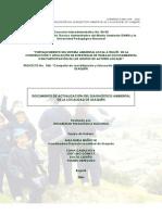 Mod03-Lec01 Estrategias de Trabajo Socioambiental