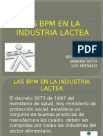 lasbpmenlaindustrialactea-100901140350-phpapp02