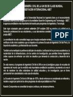 acredit 2010_2020