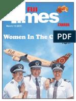 FijiTimes_Mar 13  2015.pdf